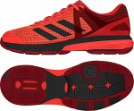 aq6122-adidas-court-stabil-13-red