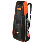 hhbb14trainingbags-jumbo-training-bag