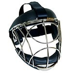 OBO-Face-Off-Steel-Eckenmaske-1