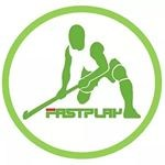 fastplay1