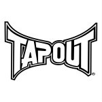 tapout1