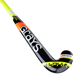 hbib16stick-alpha-yellow-main