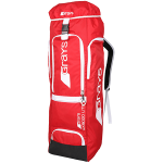hhbf16kitbag_gx9000_lite_red_ml