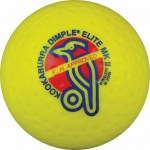 lb400_dimple_elite_yellow_hockey_ball
