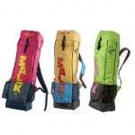 malik-hockey-stick-bag-jumbo-14300