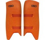 obo-ogo-legguards-mini-or-or_7725697