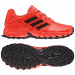 peco_adidas_hockey_junior_rot