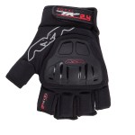 tk-total-two-24-hockey-glove-left-hand-2019-20